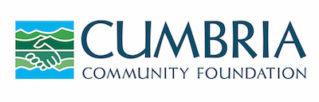 Cumbria-Community-Foundation-Logo-PRINT